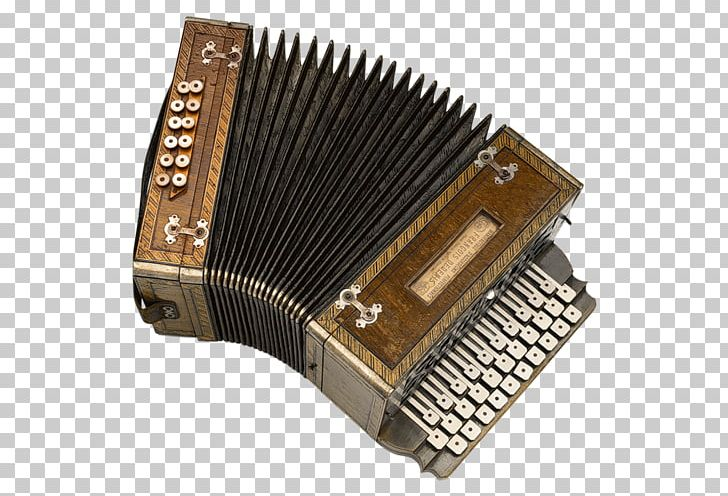 French Vocabulary Course France Accordion Musical