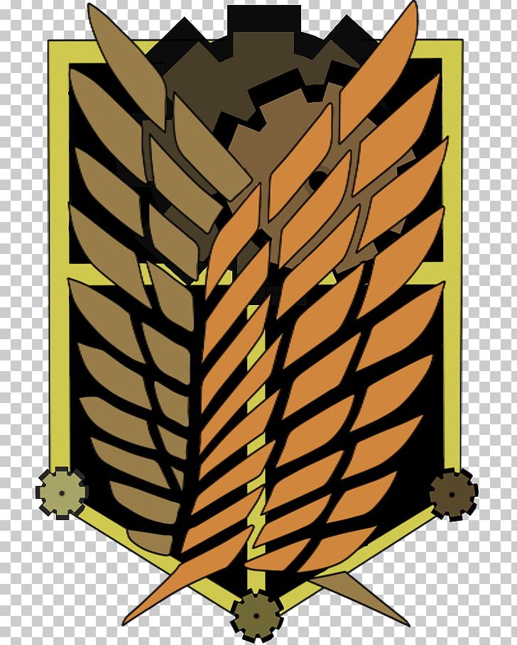 A O T Wings Of Freedom Eren Yeager Attack On Titan Logo Png Clipart Angle Anime Aot Wings