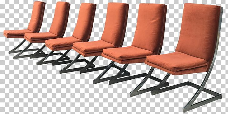 Chair Garden Furniture PNG, Clipart, Angle, Chair, Chrome, Furniture, Garden Furniture Free PNG Download