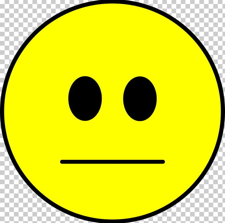 Laughter Smiley Face With Tears Of Joy Emoji Emoticon PNG, Clipart, Area, Circle, Computer Icons, Desktop Wallpaper, Emoticon Free PNG Download