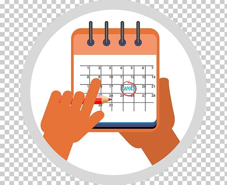 Brand Finger PNG, Clipart, Area, Brand, Communication, Compras, Finger Free PNG Download