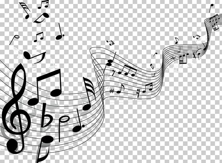 Musical Note Staff Png Clipart Angle Art Classical Music Design