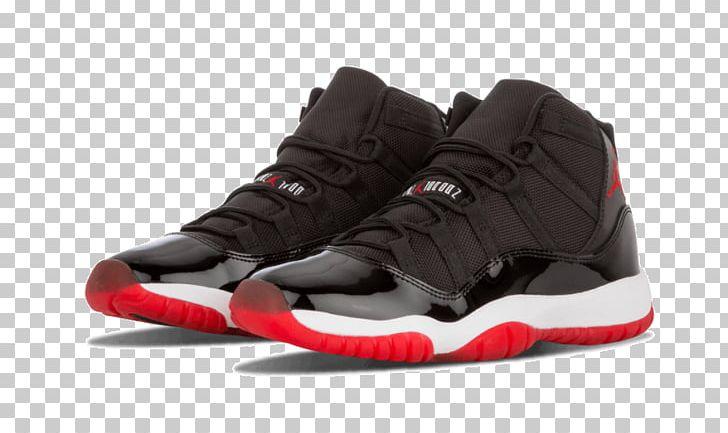 wholesale dealer f53fd 01d7d Nike Air Force Air Jordan 11 Retro Low Sports Shoes PNG ...