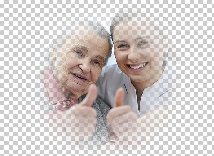 Home Care Service Health Care Nursing Home Care Aged Care PNG, Clipart, Aged Care, Caregiver, Companion, Disability, Face Free PNG Download