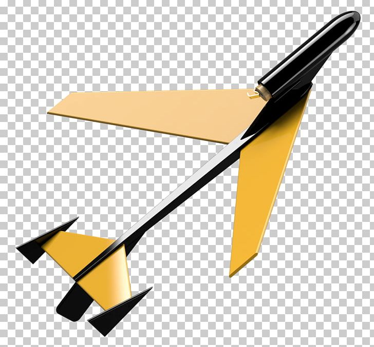 Line Triangle Product Design PNG, Clipart, Angle, Art, Fly, Hawk, Kit Free PNG Download