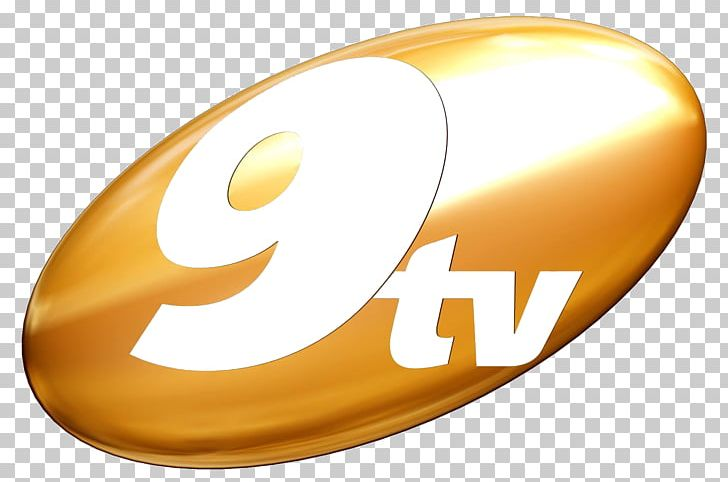 Mongolia TV9 TM Television Eagle TV PNG, Clipart, Agree