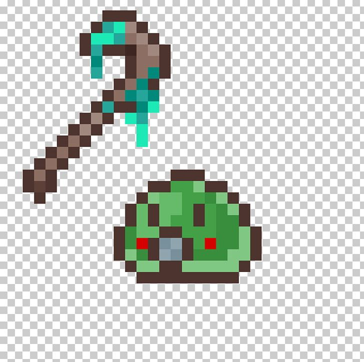 Terraria Video Games Minecraft Summoner Wikia Png Clipart