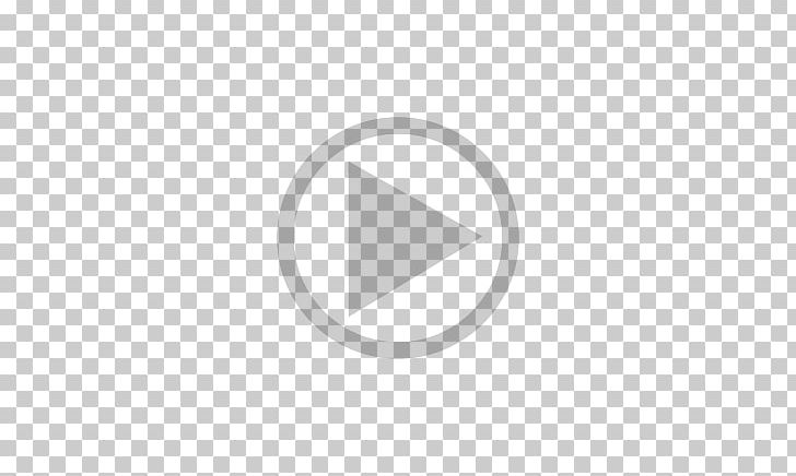 Brand White Circle Area PNG, Clipart, Area, Black And White, Brand, Button, Circle Free PNG Download
