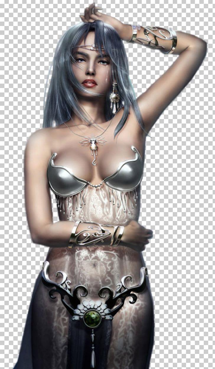 Fantasy Luis Royo Fantastic Art Png Clipart Abdomen Art