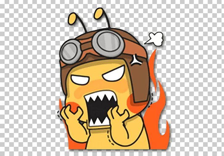 Illustration Headgear Animal PNG, Clipart, Animal, Cartoon, Headgear, Orange, Others Free PNG Download