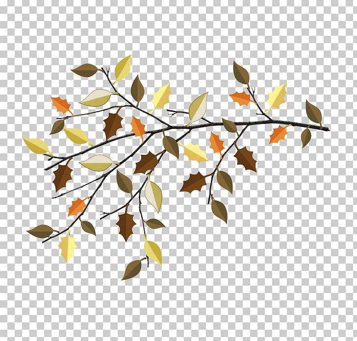 Maple Leaf Autumn PNG, Clipart, Angelababy, Autumn, Autumn Leaf Color, Branch, Deciduous Free PNG Download