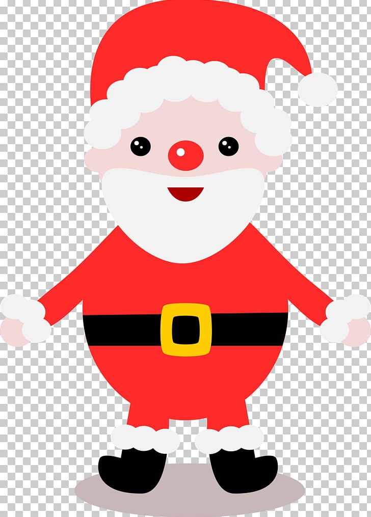 Santa Claus Christmas Holiday Gift Greeting & Note Cards PNG, Clipart, Alps, Area, Art, Artwork, Bag Free PNG Download