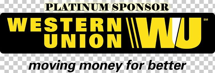Prime Western Union Electronic Funds Transfer Wire Transfer Financial Wiring Digital Resources Honesemecshebarightsorg