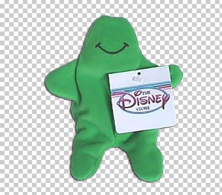 Prime Disney Store Bean Bag Plush Flubber Stuffed Animals Cuddly Frankydiablos Diy Chair Ideas Frankydiabloscom