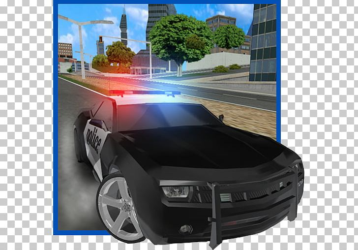 City Police Car Driving Game Android PNG, Clipart, Android