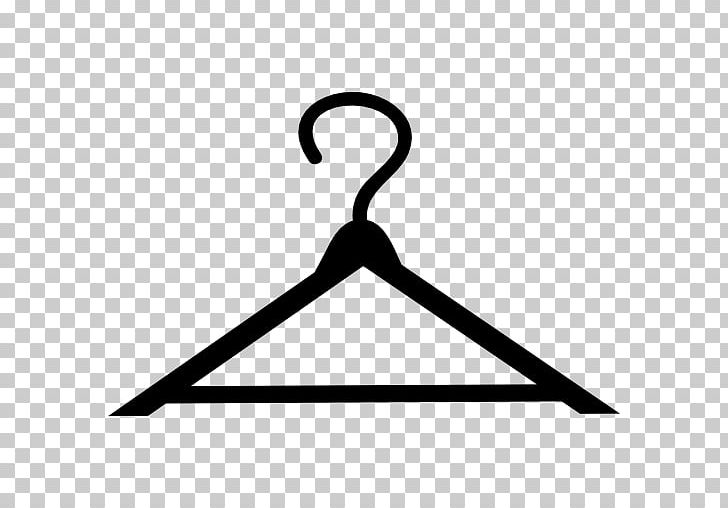 Clothes Hanger Computer Icons Tool PNG, Clipart, Angle, Area, Black, Black And White, Clothes Hanger Free PNG Download