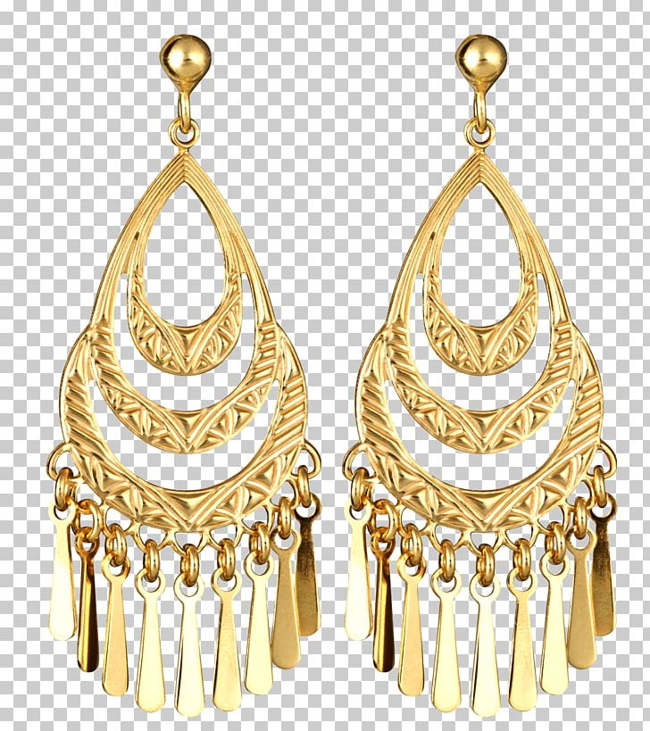 Earring Gold Jewellery Necklace Pearl PNG, Clipart, Bitxi, Body Jewelry, Charms Pendants, Clothing, Colored Gold Free PNG Download