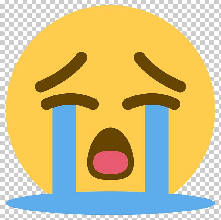 Face With Tears Of Joy Emoji Crying Emotion Emoticon PNG, Clipart, Baby Crying, Cartoon, Cry, Crying, Crying Baby Free PNG Download