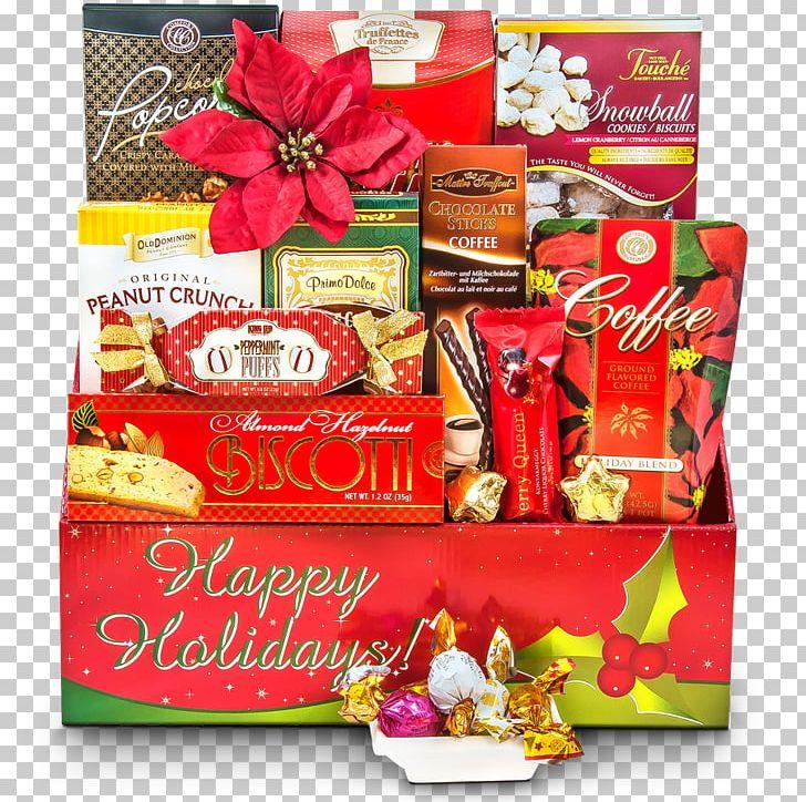 Food Gift Baskets Hamper Food Storage Convenience Food PNG, Clipart, Basket, Convenience, Convenience Food, Flavor, Food Free PNG Download