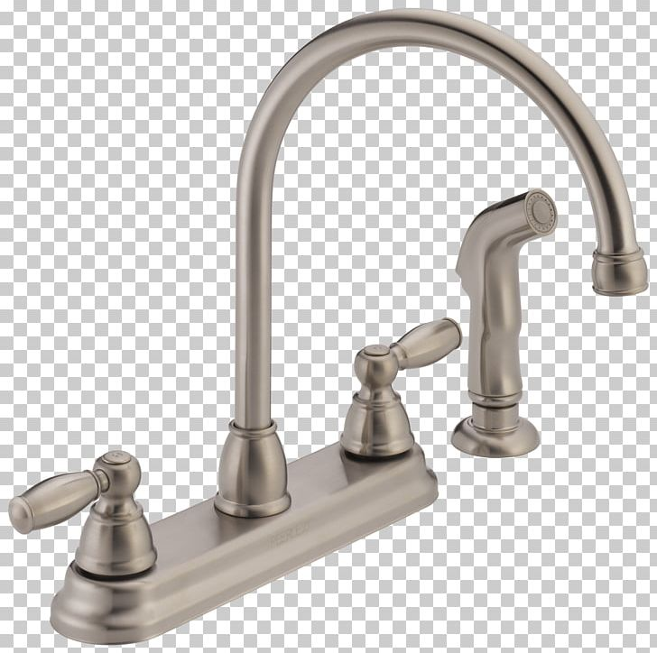 Faucet | Stock Photos and Vektor EPS Clipart | CLIPARTO