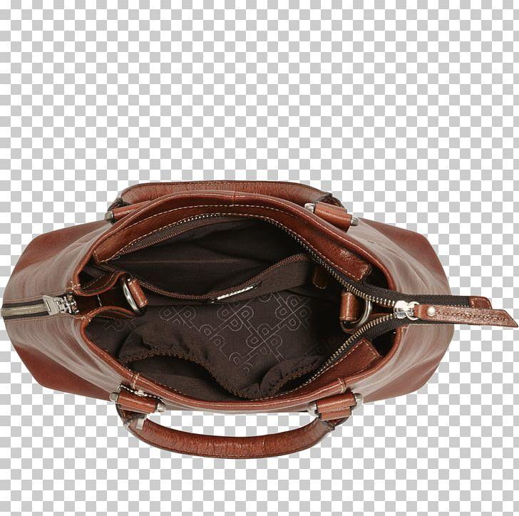 1cd73d1d77014 Handbag PICARD Idealo PNG