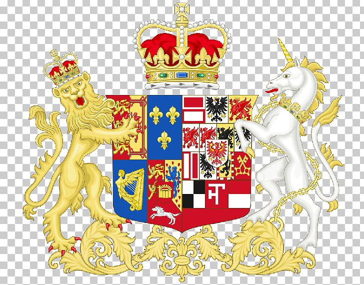 Royal Coat Of Arms Of The United Kingdom British Royal Family PNG, Clipart, British Royal Family, Catherine Duchess Of Cambridge, Charles Prince Of Wales, Coat Of Arms Of Argentina, Crest Free PNG Download