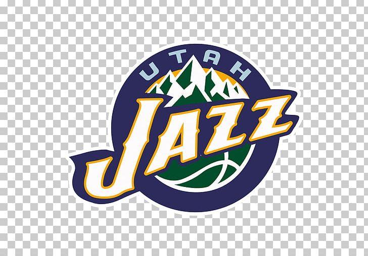 e768c62c4e9 Utah Jazz NBA Dallas Mavericks New York Knicks PNG