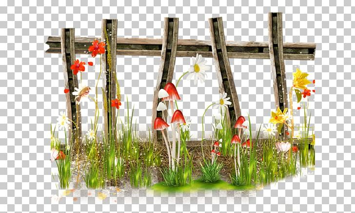 Picket Fence PNG - Picket Fence Sketch, House With Picket Fence, Picket  Fence Color, Picket Fence Clip. - CleanPNG / KissPNG