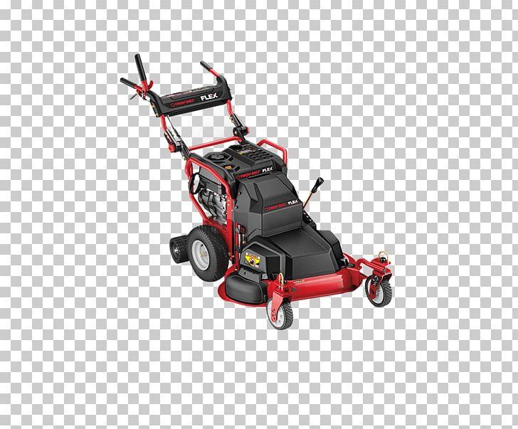 Lawn Mowers Riding Mower Zero-turn Mower Troy-Bilt Flex 23A-AAA8X711