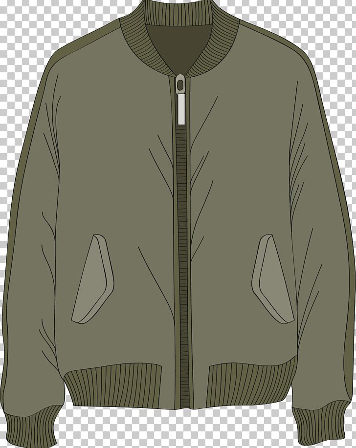 300f71084 Jacket Clothing PNG, Clipart, Adobe Illustrator, Angle, Clothes ...