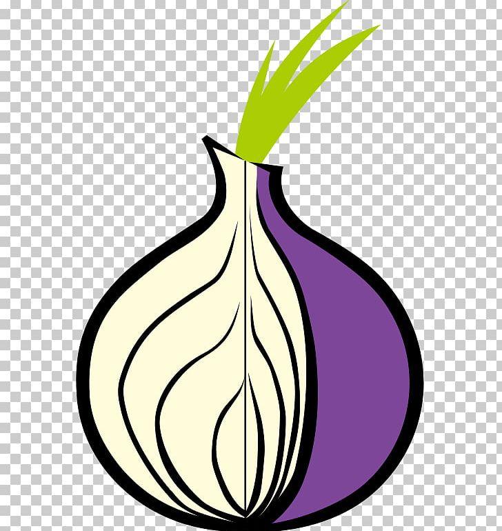 браузер тор onion
