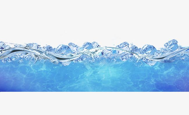 Blue Ice Floats On The Water Frame Texture PNG, Clipart, Blue, Blue Clipart, Border, Border Texture, Floats Free PNG Download