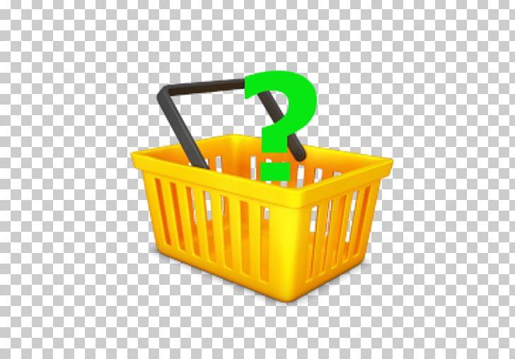 Shopping Cart Software Online Shopping E-commerce PNG