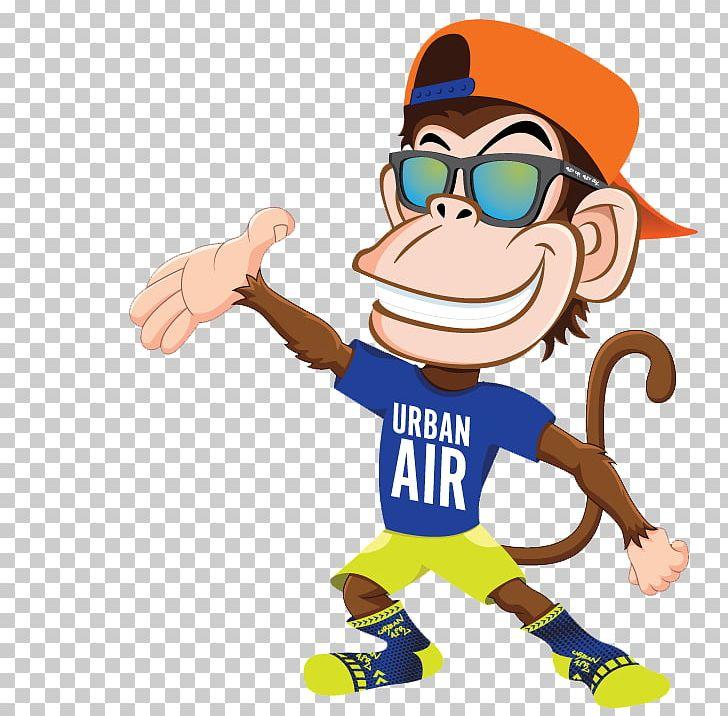 Urban Air Trampoline Park Passbook Adventure Park PNG, Clipart, 100, Adventure Park, Air, Animal, Area Free PNG Download