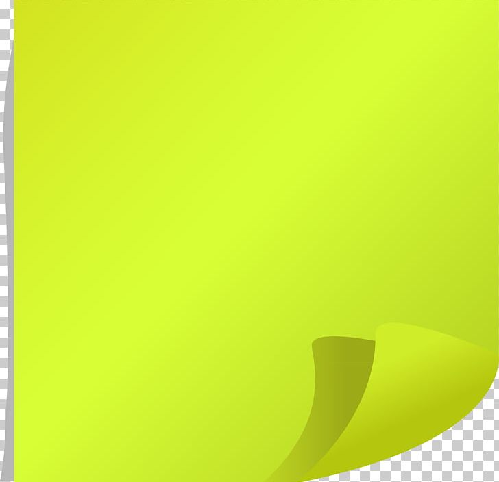 Angle PNG, Clipart, Angle, Angle Frame, Angle Vector, Background Green, Computer Free PNG Download