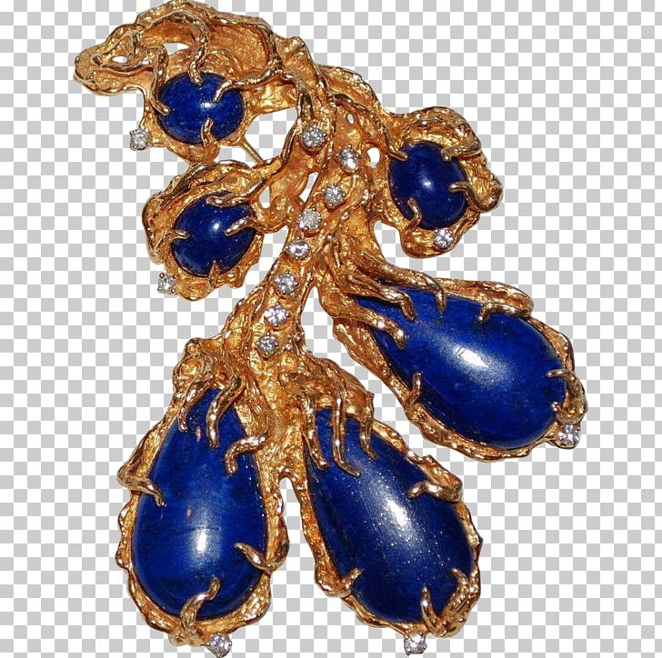 Earring Sapphire Brooch Gold Charms & Pendants PNG, Clipart, Antique, Body Jewellery, Body Jewelry, Brooch, Charms Pendants Free PNG Download