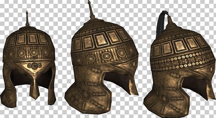 Hector Achilles Troy Trojan War Eudoros PNG, Clipart, 300, Achilles