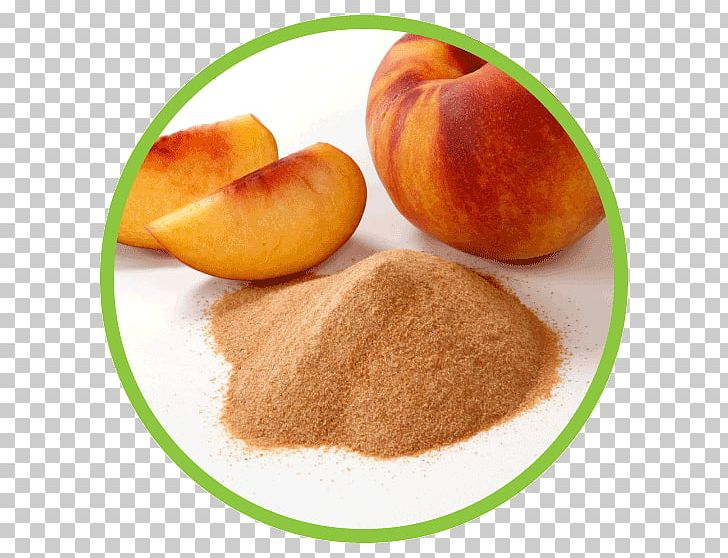 Juice Peach Powder Fruit Extract PNG, Clipart, Cranberry, Cranberry