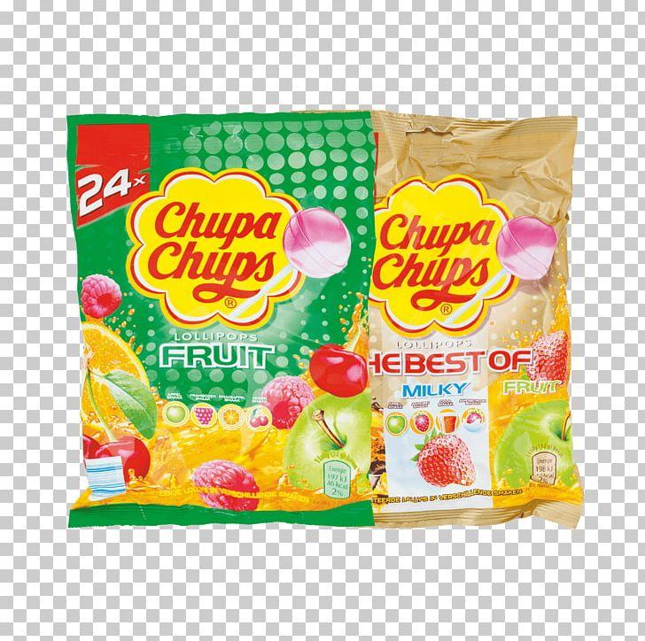 Gummi Candy Lollipop Chupa Chups Snack Food PNG, Clipart