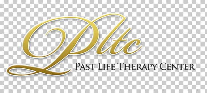 Logo Brand Font PNG, Clipart, Age Regression In Therapy, Body Jewellery, Body Jewelry, Brand, Case Study Free PNG Download
