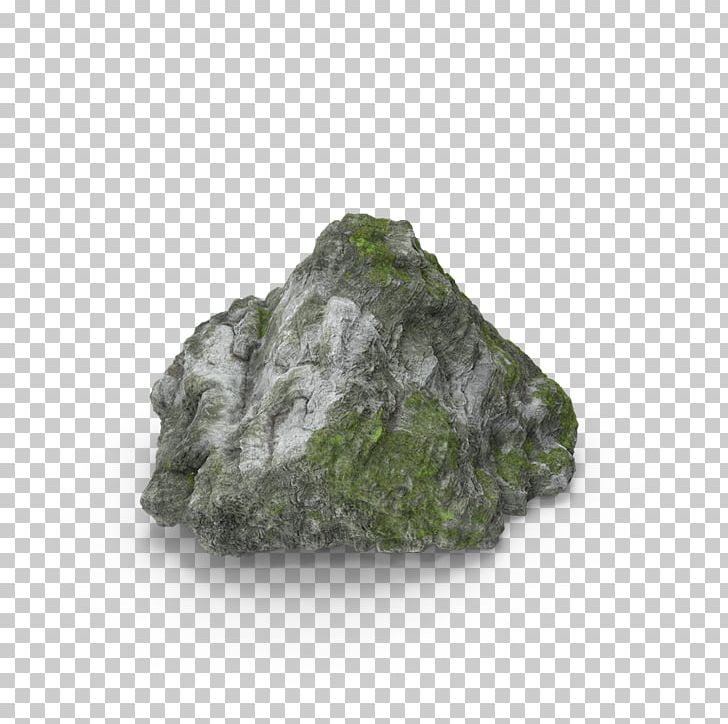 3D Computer Graphics 3D Modeling 3D Rendering Texture Mapping PNG