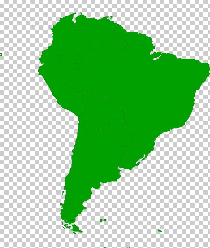 South America Map PNG, Clipart, Americas, Area, Blank Map ...