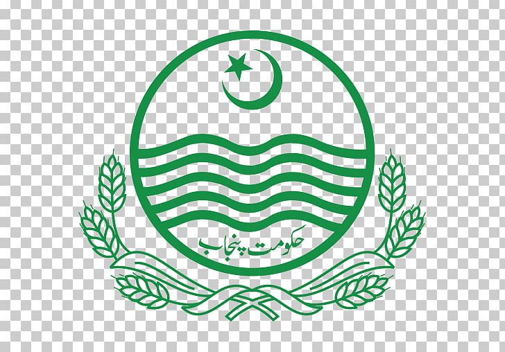 Lahore Government Of Punjab PNG, Clipart, Area, Black And White, Board, Chief Minister, Circle Free PNG Download