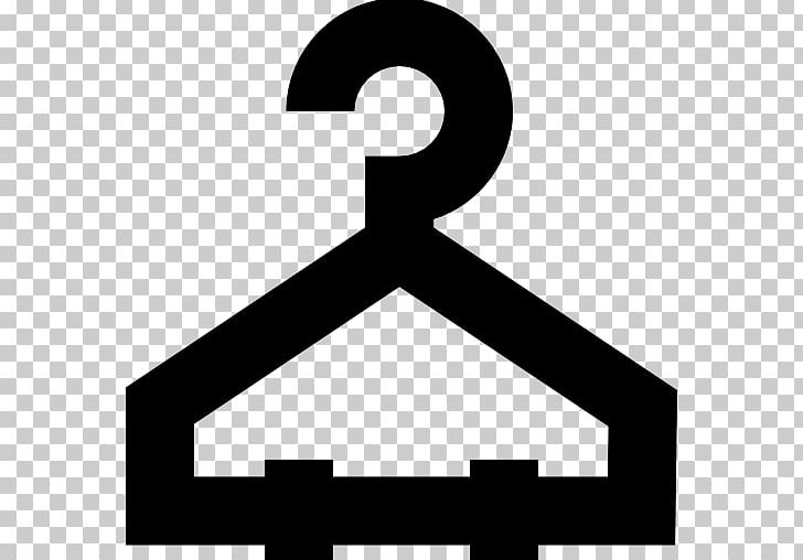 Closet Clothes Hanger Armoires & Wardrobes Tool Furniture PNG, Clipart, Angle, Area, Armoires Wardrobes, Bedroom, Black And White Free PNG Download