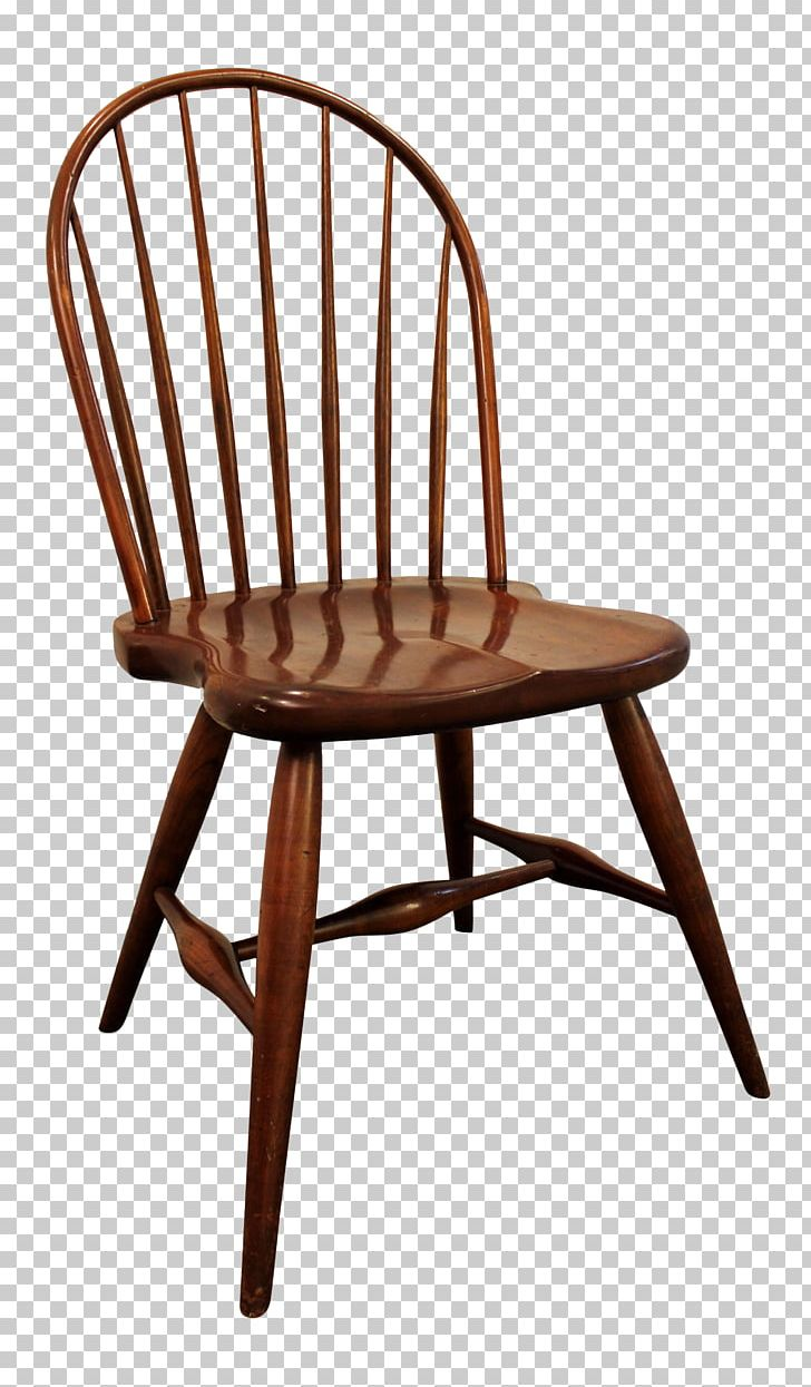 Prime Table Dining Room Windsor Chair Furniture Png Clipart Bralicious Painted Fabric Chair Ideas Braliciousco