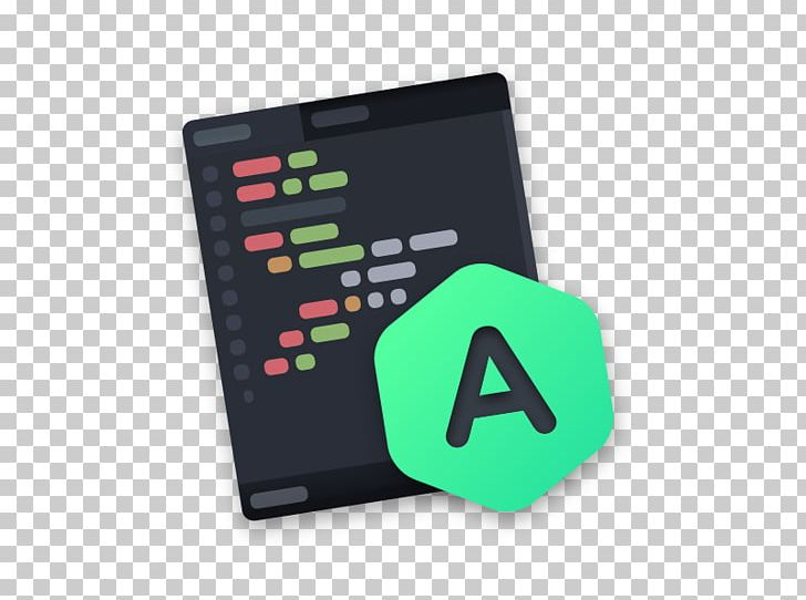 Atom Text Editor Sublime Text Doc Microsoft Word PNG