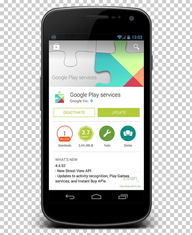 Google Play Handheld Devices Android PNG, Clipart, Android, Bitcoin