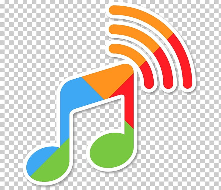 Last fm Music Brand Logo PNG, Clipart, App Store, Area