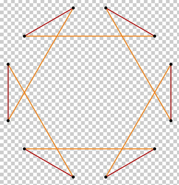 Sacred Geometry Circle Curve Seed PNG, Clipart, Angle, Area, Circle, Circumference, Curve Free PNG Download