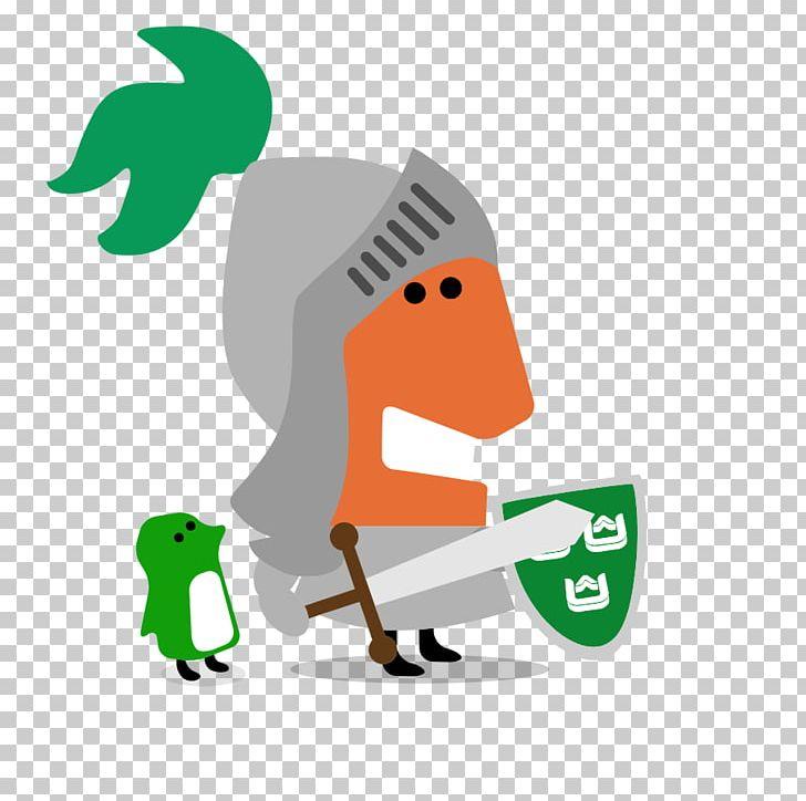 Human Behavior Brand PNG, Clipart, Animal, Art, Behavior, Brand, Cartoon Free PNG Download